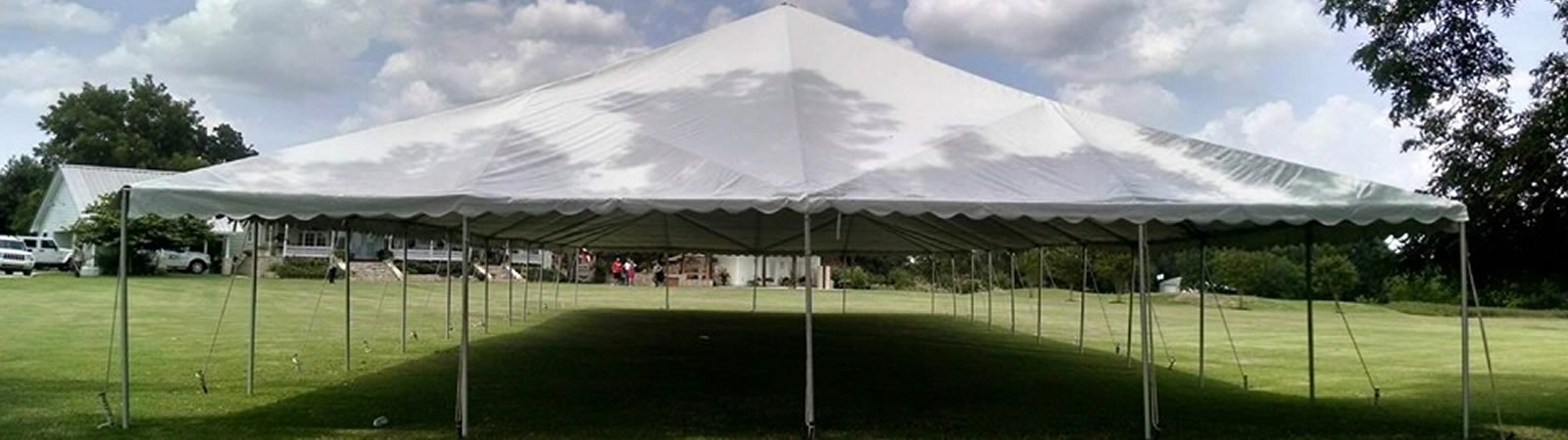Tents Over Texas Pole And Frame Tent Rentals Brenham Tx